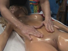 Gal drilled after sensual...